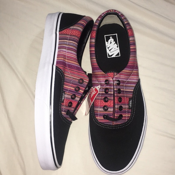 3b0b0b402b Vans Shoes